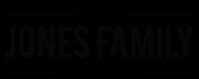 Jones-Family-Kitchen---Logo-Wide-Black